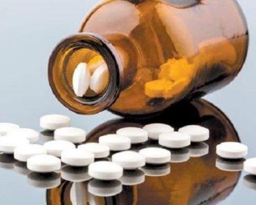 Adelgazar neopil capsulas para