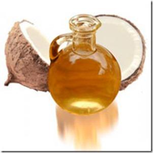 Resultado de imagen para aceite de coco para adelgazar